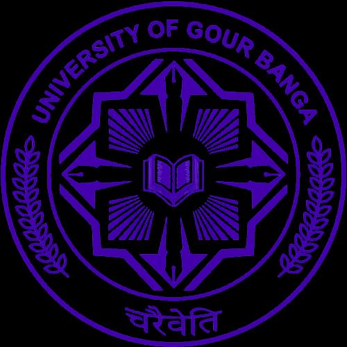 Gour Banga University (UGB)