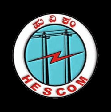 HESCOM