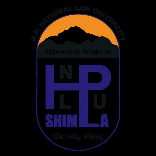 HPNLU University