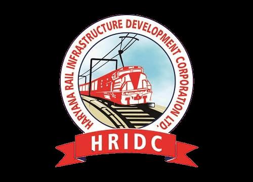 HRIDC