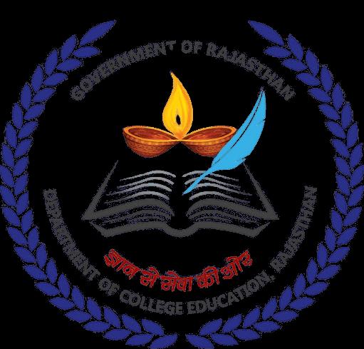 HTE Rajasthan