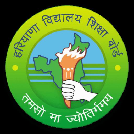Haryana Board (HBSE)