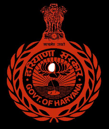 Haryana Civil Services (HCS)