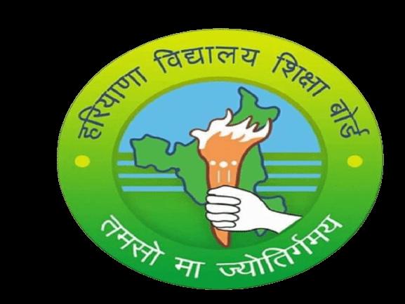 Haryana Open (HOS) School