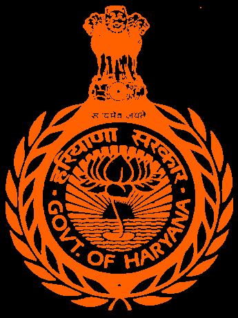 Higher Education Haryana (highereduhry)