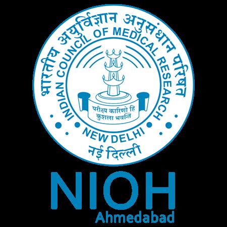 ICMR-NIOH