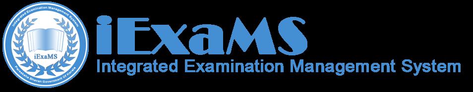 IExams