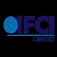 IFCI Limited