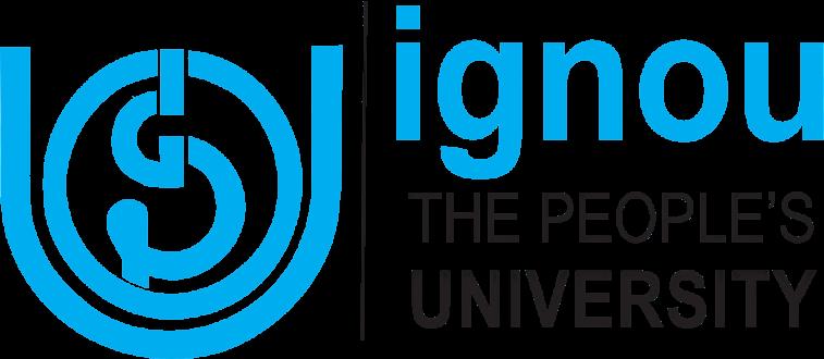 IGNOU University