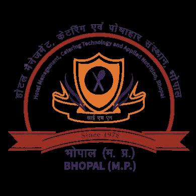 IHM Bhopal