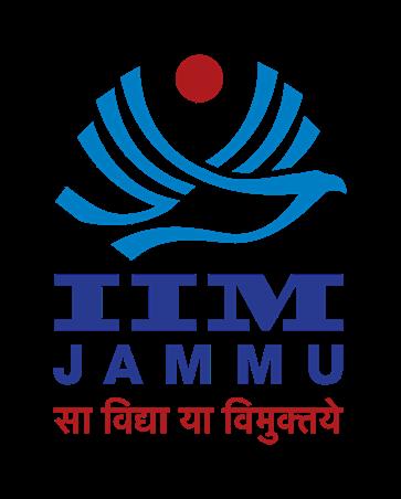 IIIM Jammu