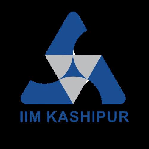 IIM Kashipur