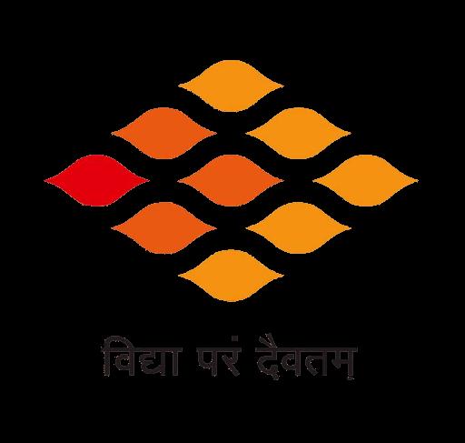 IIM Visakhapatnam Logo