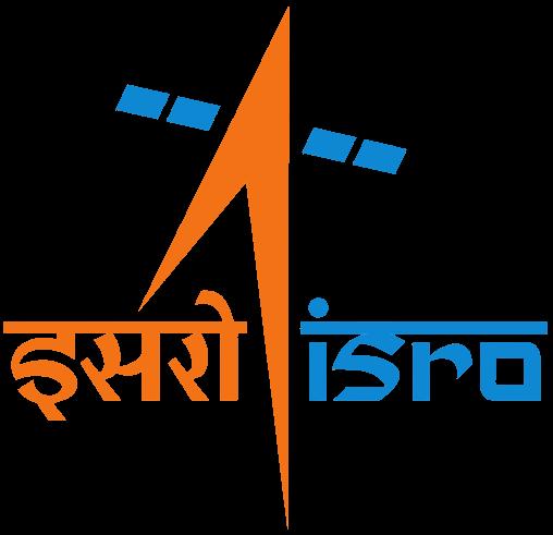 ISRO ICRB
