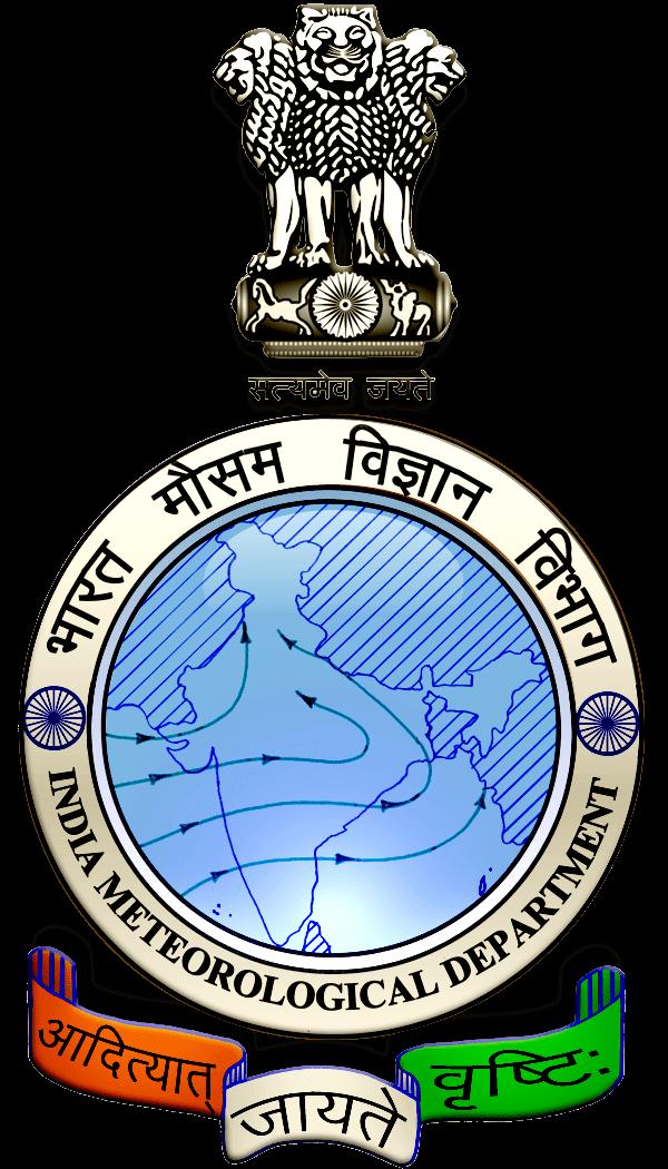 India Meteorological Department IMD