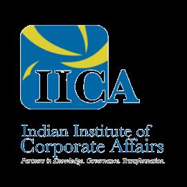 Indian Institute of Corporate Affairs (IICA)
