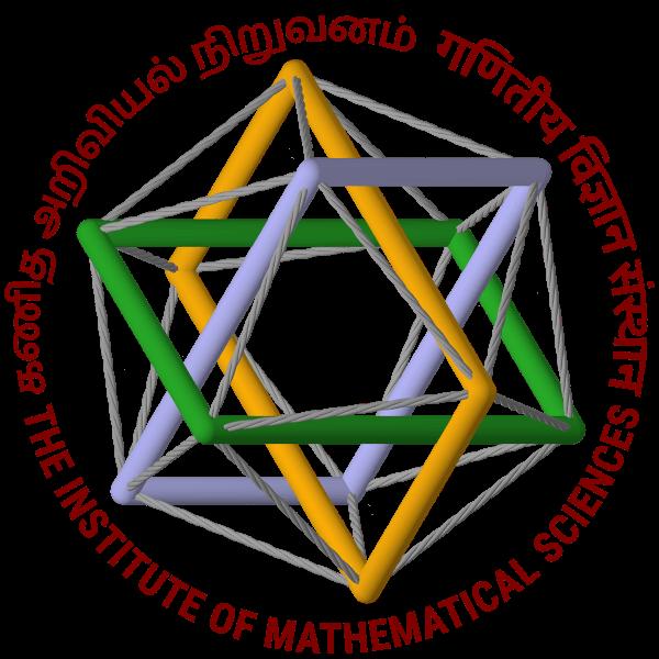 Institute of Mathematical Sciences (IMSC)
