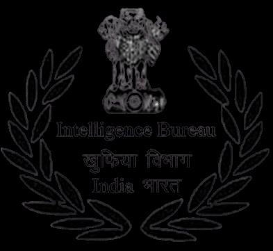 Intelligence Bureau IB