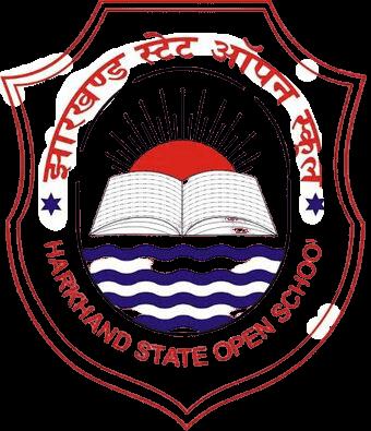 Jharkhand State Open School (JSOS)