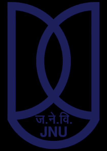 Jawaharlal Nehru (JNU University)