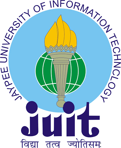 Jaypee University of Information Technology (JUIT)