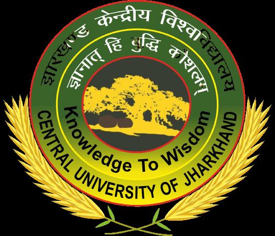 Jharkhand Central University