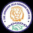 Junagadh Jilla Sahakari JJS Bank