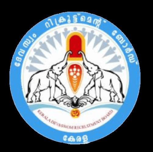KDRB Kerala