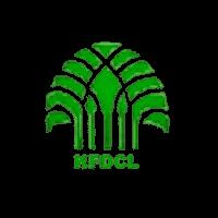 KFDCL