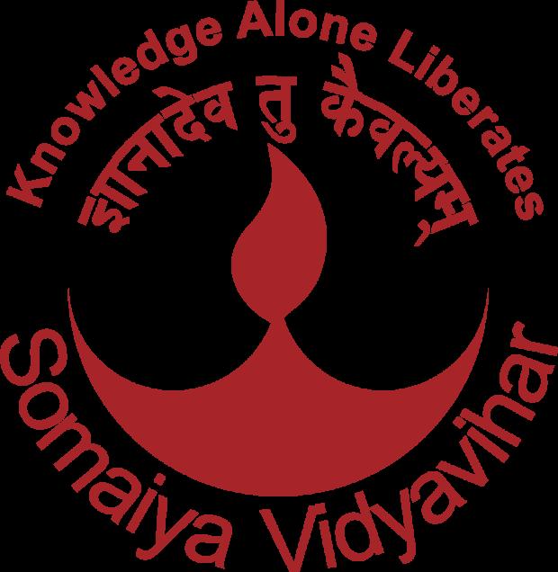 KJ Somaiya Institute of Management (SIMSR)