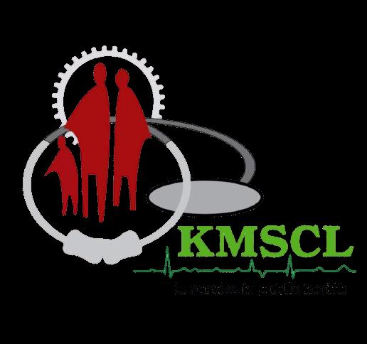 KMSCL