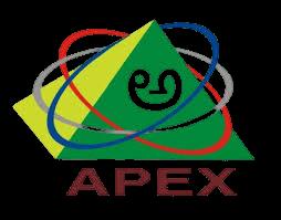 KSC Apex Bank