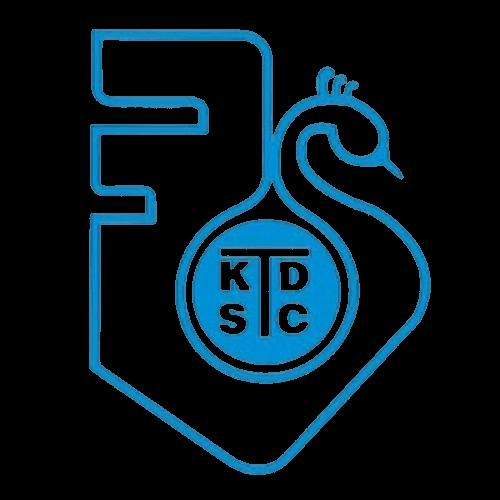 KSTDC