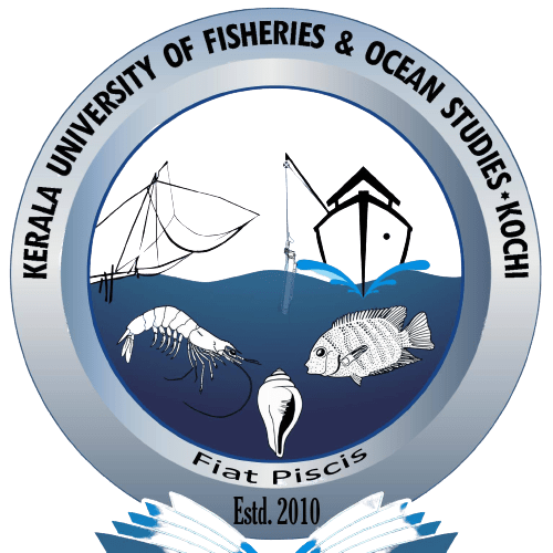 KUFOS University