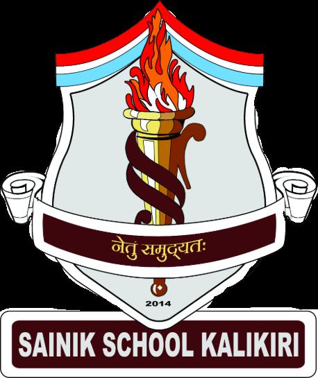 Kalikiri Sainik School