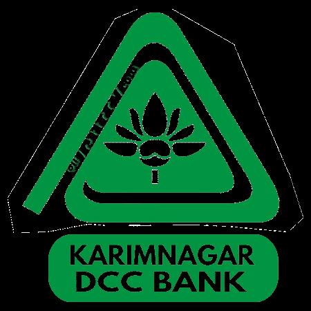 Karimnagar DCCB