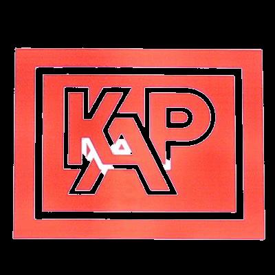 Karnataka Antibiotics & Pharmaceuticals Limited (KAPL)