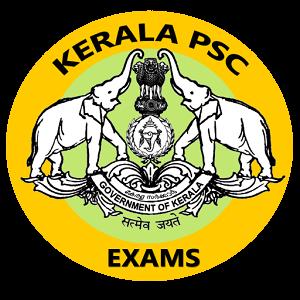 Kerala Administrative Service (KAS Exam)