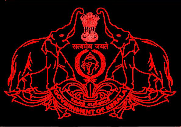 Kerala PWD