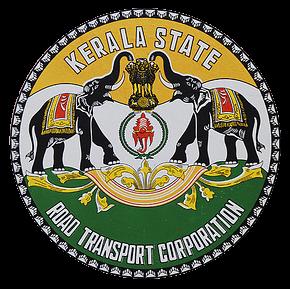 Kerala RTC