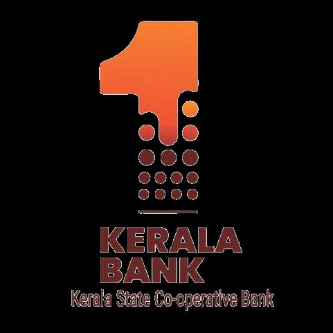 Kerala State Cooperative Bank (Kerala Bank KSCB)