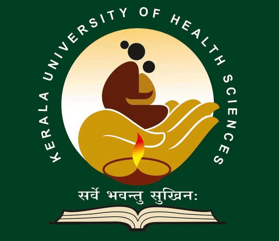Kerala University of Health Sciences (KUHS)