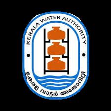 Kerala Water Authority KWA