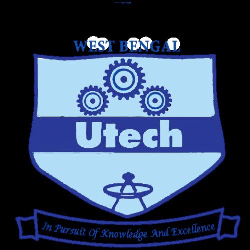 MAKAUT University
