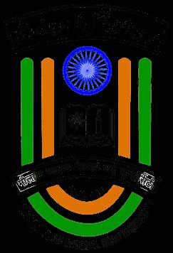 MANUU University