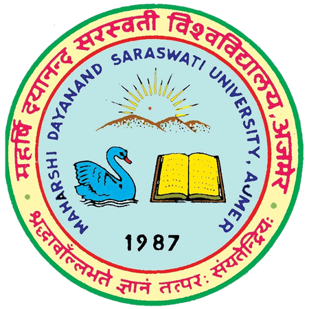 MDSU University