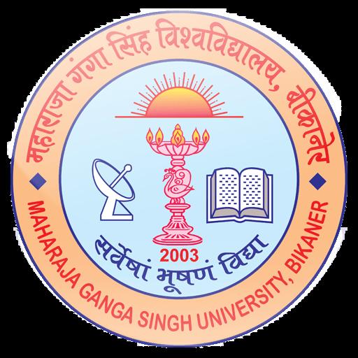 MGSU University