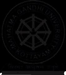 MGU University