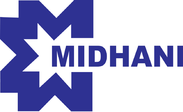 MIDHANI (Mishra Dhatu Nigam)