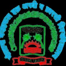 MMHAPU University
